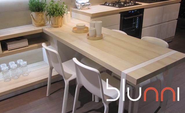 Mesa de cocina en zaragoza - Mesa extraible cocina ...