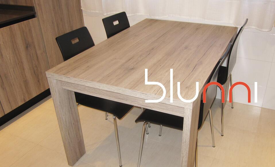 mesas de cocina en zaragoza elegant mesas de cocina