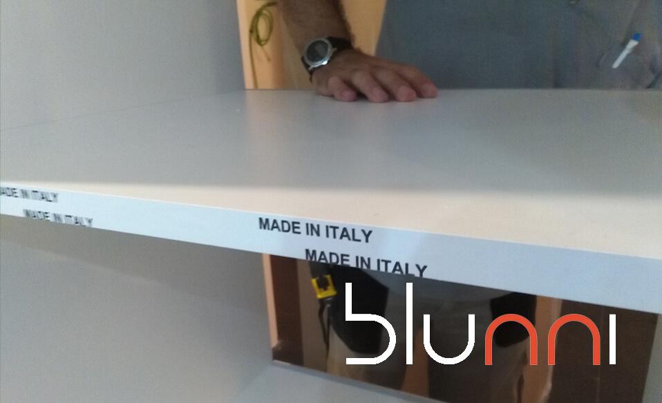 Fábricas de muebles de cocina en Kit