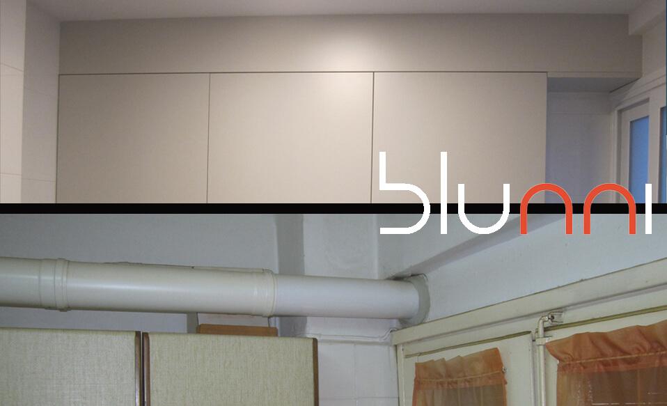 Tiendas de cocinas en zaragoza cocina azul actur coem for Cocinas completas baratas online