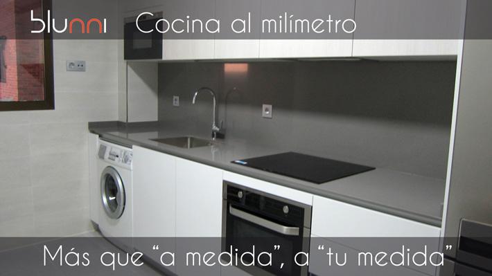 cocina-a-medida