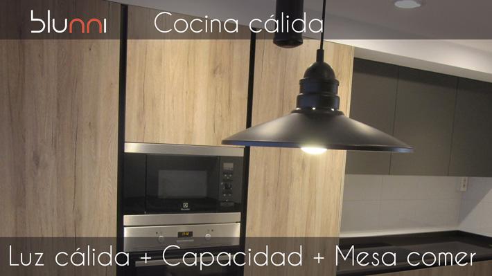 cocina-calida