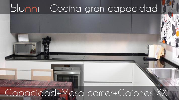 cocina-gran-capacidad