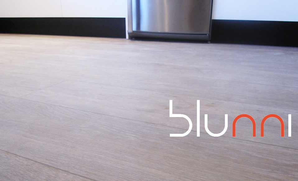 suelos de cocina