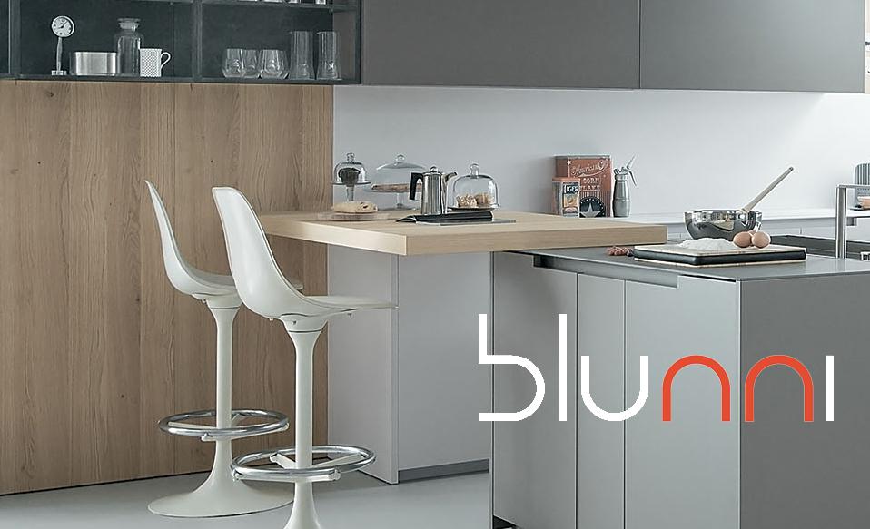 Muebles de cocina zaragoza muebles de cocina zaragoza - Muebles de cocina zaragoza ...