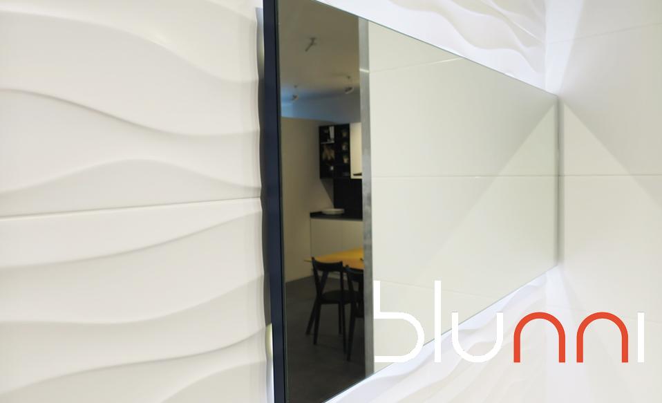 Liquidacion conjunto mueble ba o exposicion for Liquidacion muebles de bano