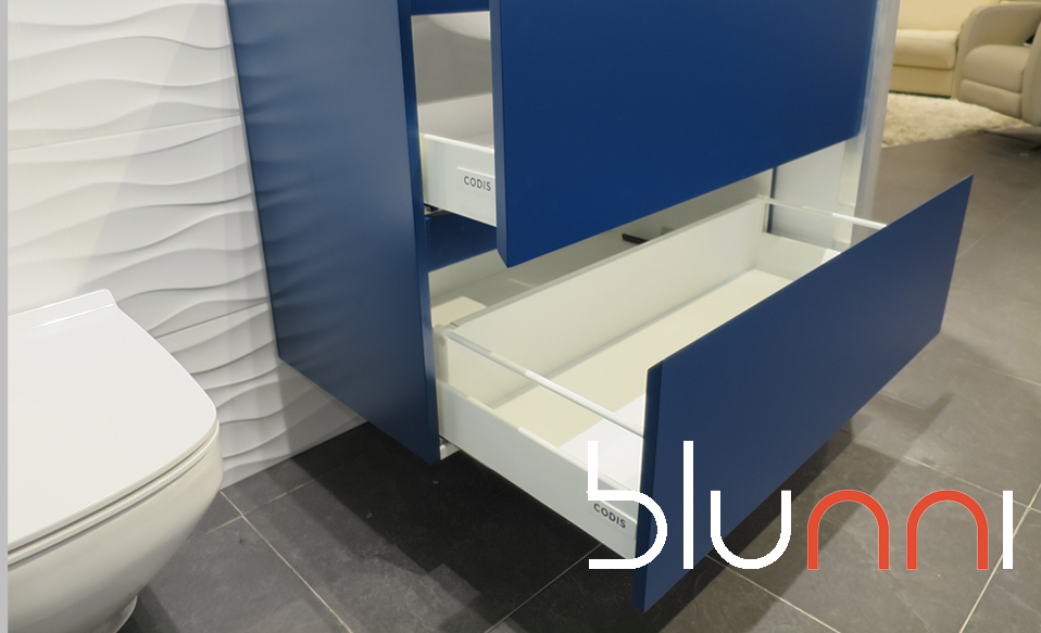 mueble de baño codis oferta