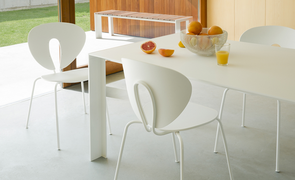 Mesas de cocina en zaragoza trendy com cocinas baratas for Cocinas baratas zaragoza