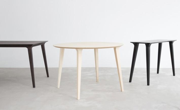 Mesas de cocina zaragoza stunning genial mesas de cocina - Leroy merlin conjunto jardin niza argenteuil ...