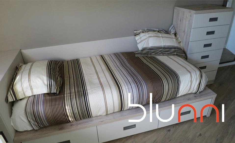 muebles-piso-nuevo